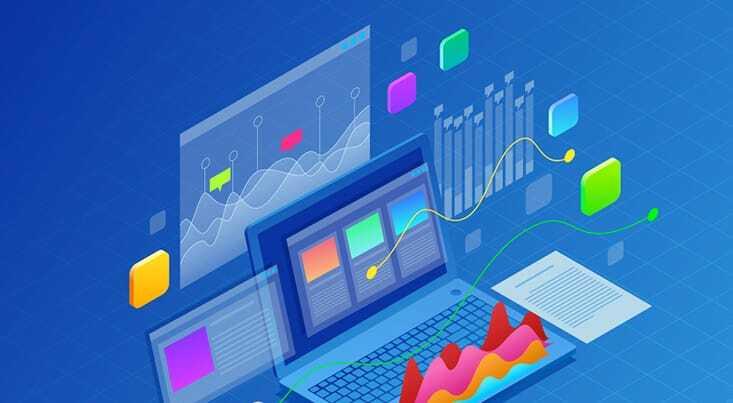 Come scegliere il miglior spazio web hosting per la rivendita di spazi sul web